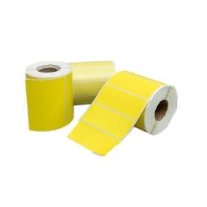 Etiquetas Para Impressoras T 233 Rmicas Etiqueta Para