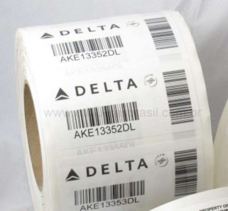 2d62b5aa0ed5 Etiqueta para Códigos de Barras Etiquetas Brasil